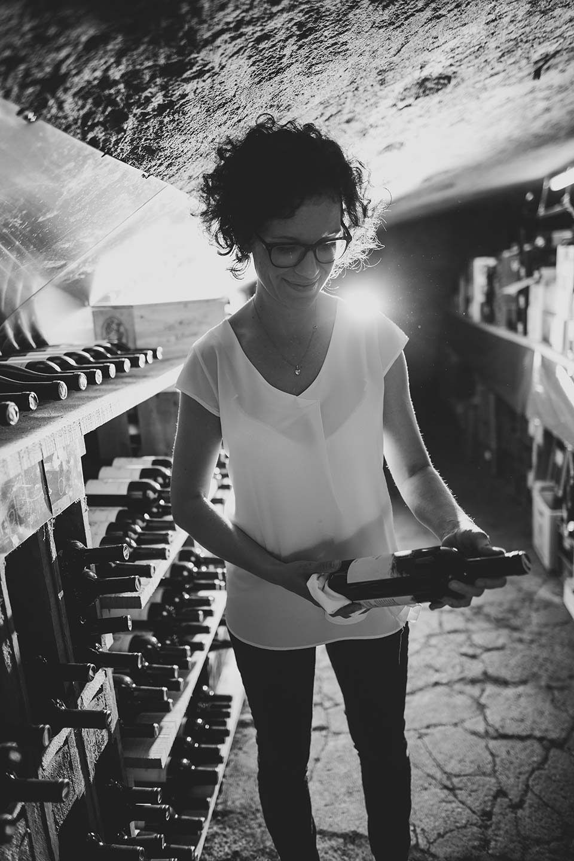Claudia-Wein